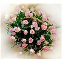 Funeral Wreath No 3