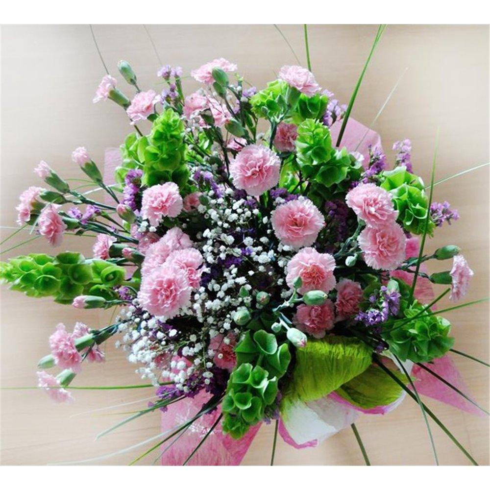 Funeral Wreath No. 39