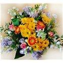 Funeral Wreath No. 56