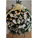 Bridal Bouquet 8