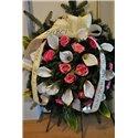 Bridal Bouquet 9