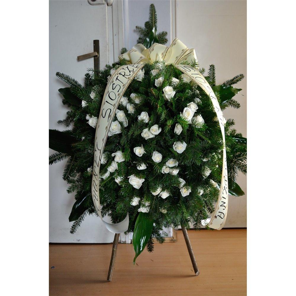 Bridal Bouquet 10