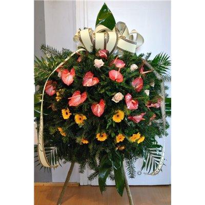 Bridal Bouquet 23
