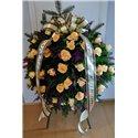 Bridal Bouquet 26