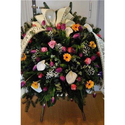 Bridal Bouquet 27
