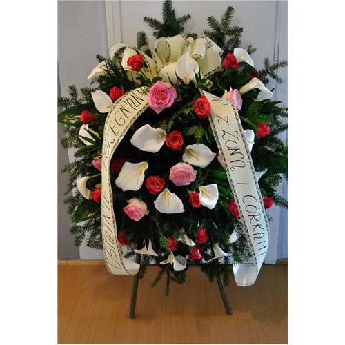 Bridal Bouquet 22