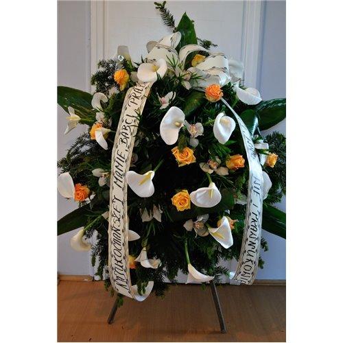 Bridal Bouquet 32
