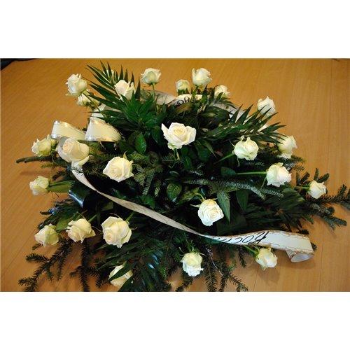 Bridal Bouquet 36