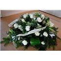 Bridal Bouquet 37