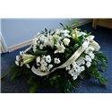 Bridal Bouquet 38
