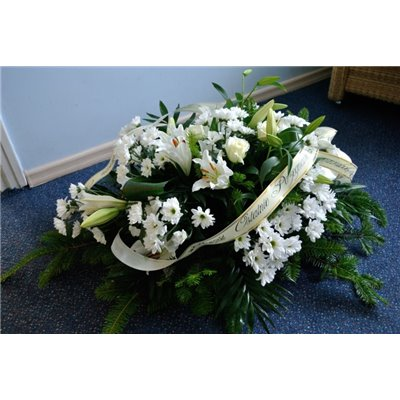 Bridal Bouquet 38