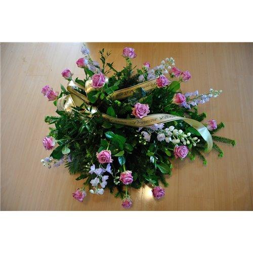 Bridal Bouquet 41