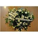 Bridal Bouquet 42
