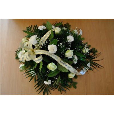 Bridal Bouquet 43