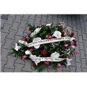 Bridal Bouquet 44