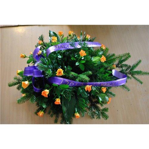 Bridal Bouquet 46