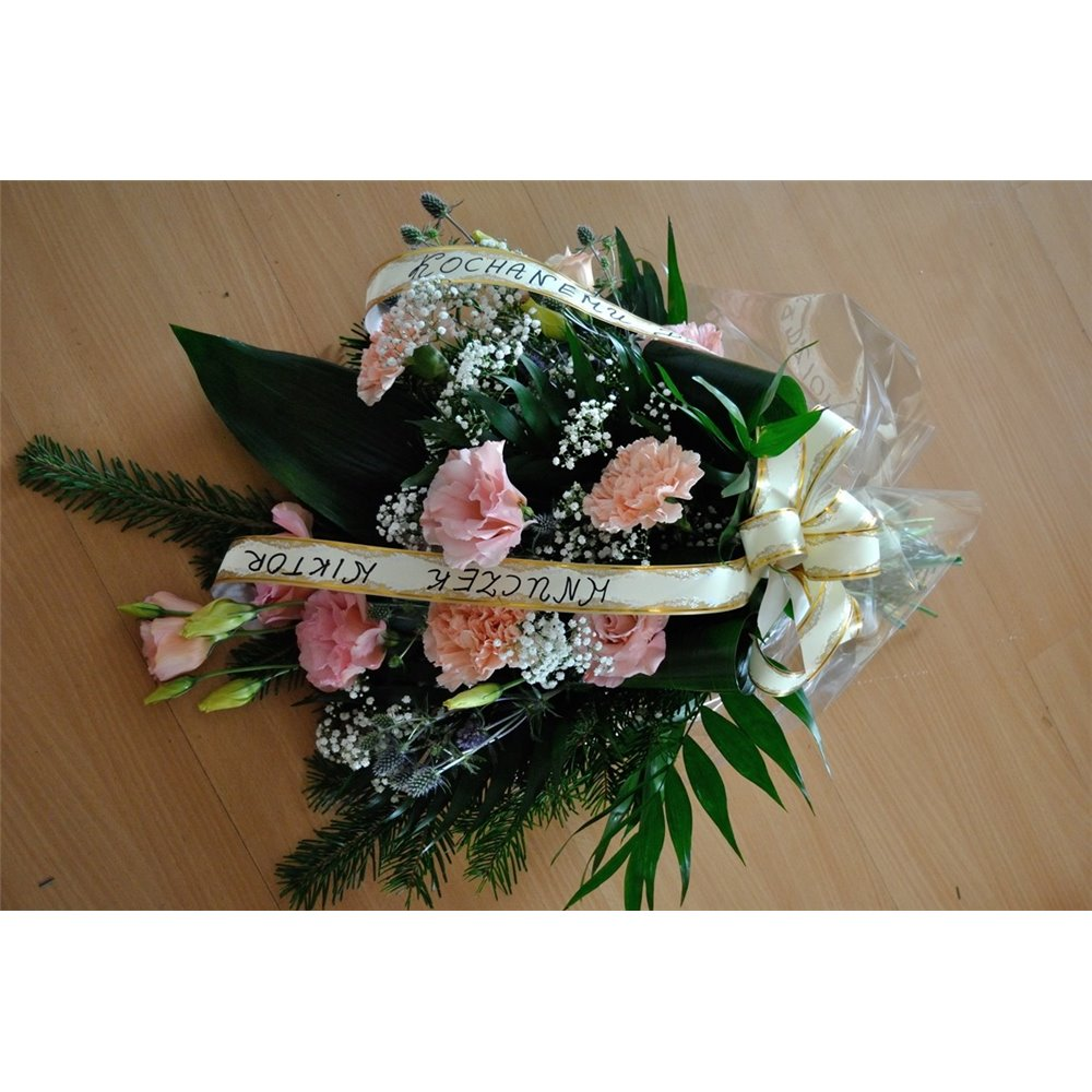 Bridal Bouquet 47
