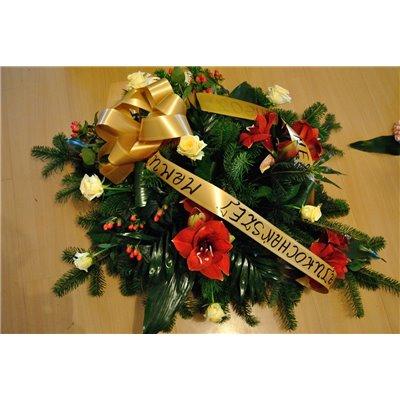 Bridal Bouquet 49
