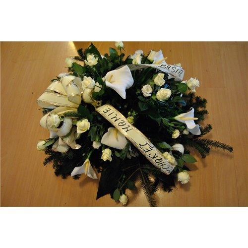 Bridal Bouquet 50