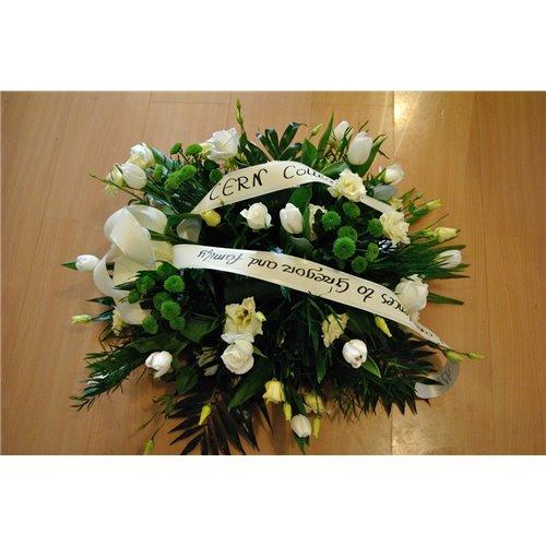 Bridal Bouquet 51