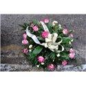 Bridal Bouquet 52