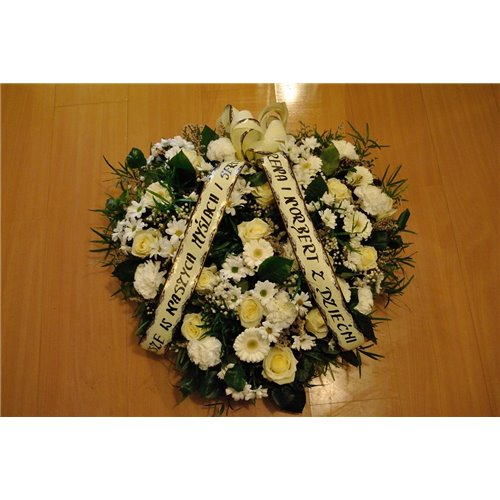 Bridal Bouquet 53