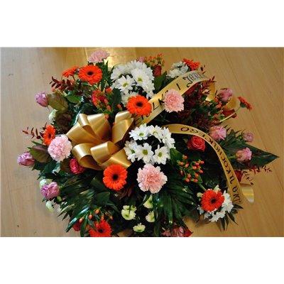 Bridal Bouquet 55