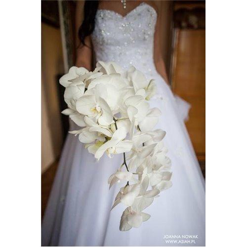Bridal Bouquet 59