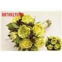 Bridal Bouquet 60