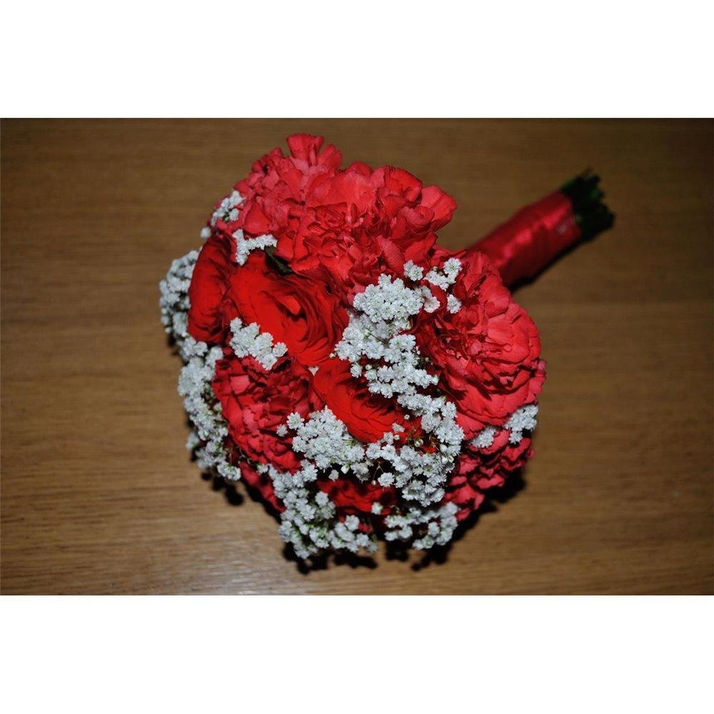 Bridal Bouquet 65