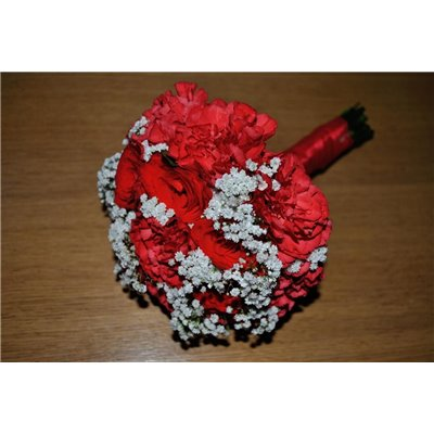 Bridal Bouquet 65