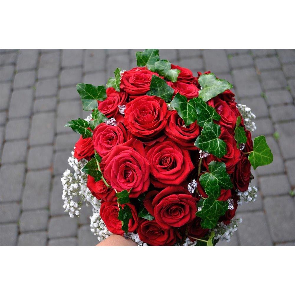 Bridal Bouquet 70