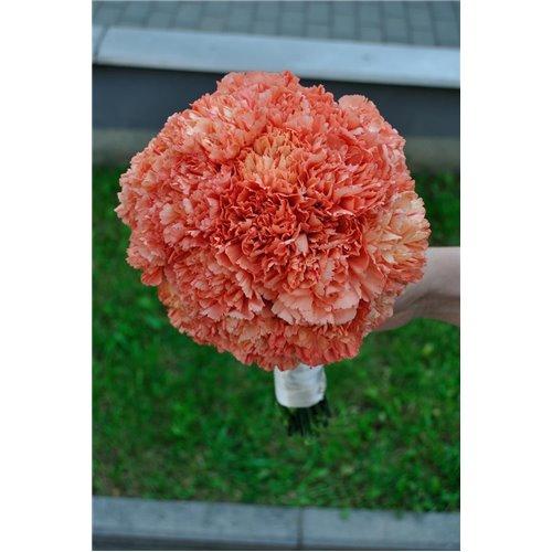 Bridal Bouquet 71
