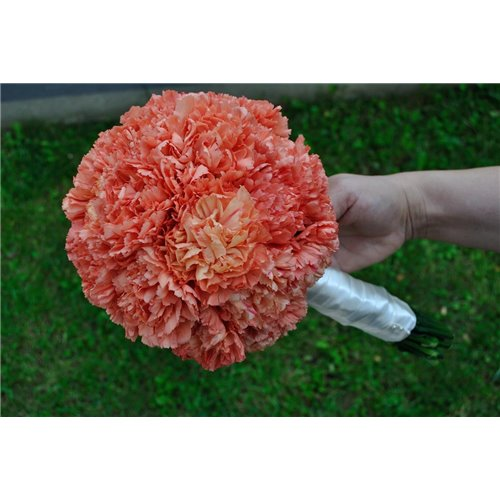 Bridal Bouquet 72
