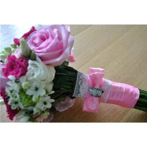 Bridal Bouquet 75