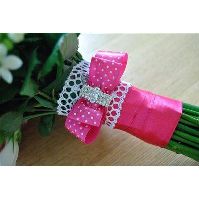Bridal Bouquet 76