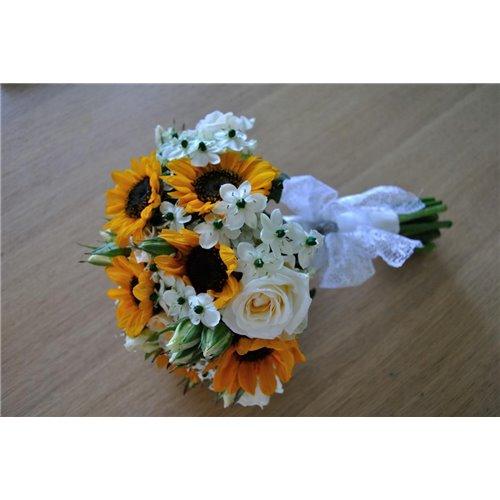 Bridal Bouquet 78