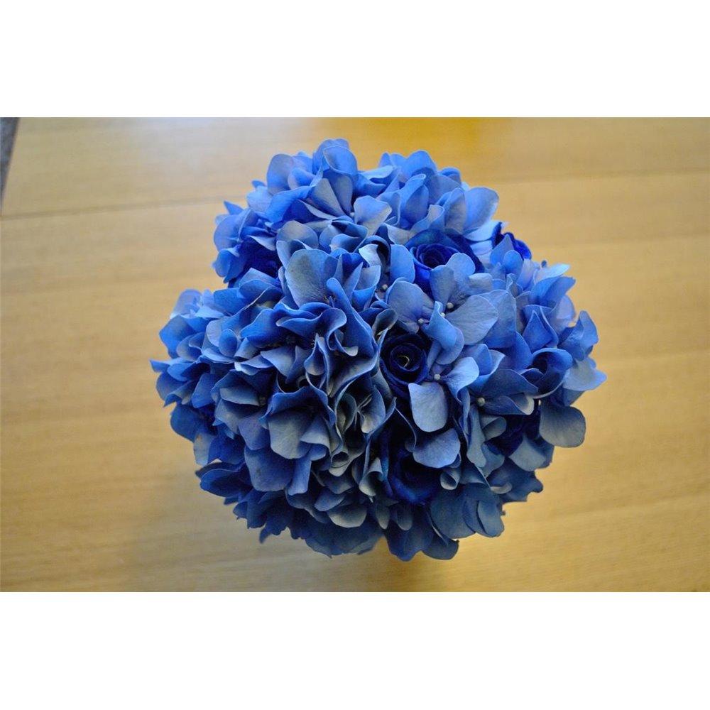 Bridal Bouquet 82