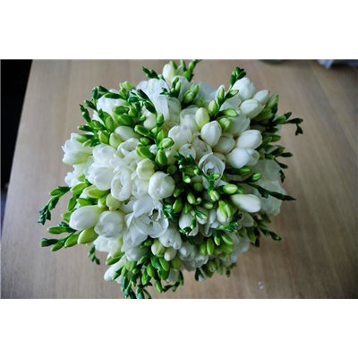Bridal Bouquet 83