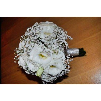 Bridal Bouquet 85