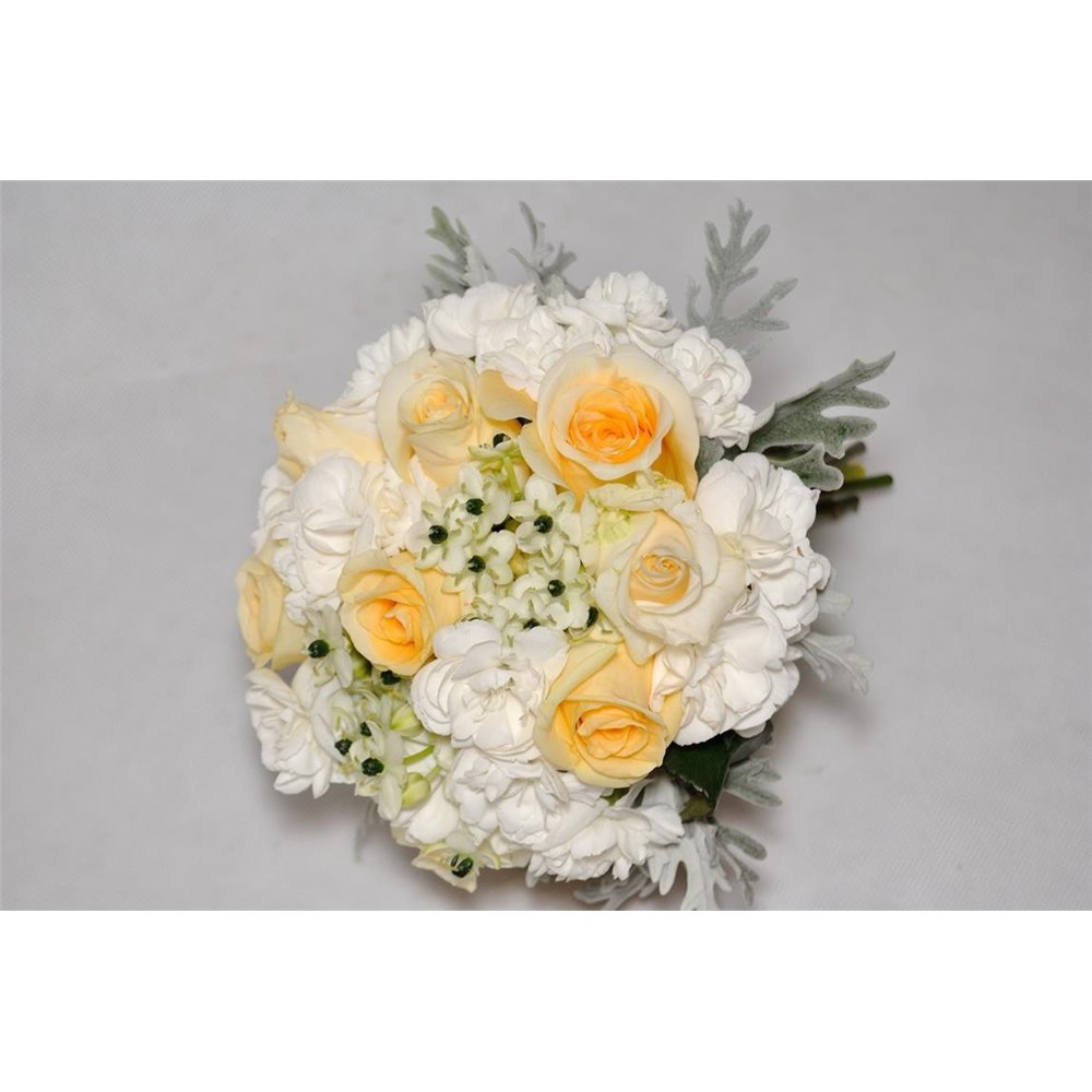 Bridal Bouquet 7