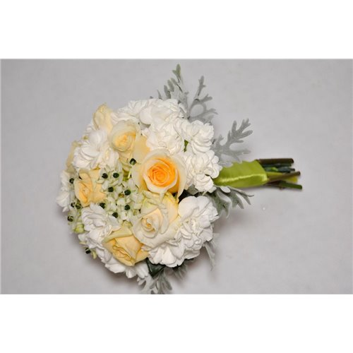 Bridal Bouquet 54