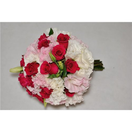 Bridal Bouquet 57