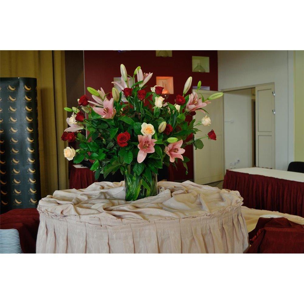 Sala Kongresowa 14