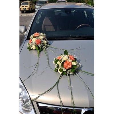 Samochód 3