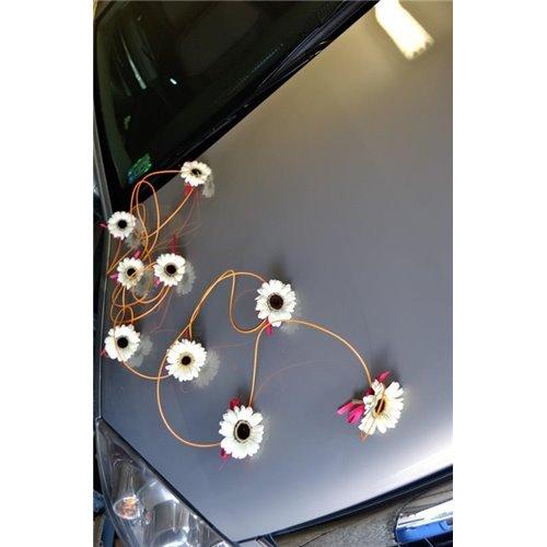 Samochód 4