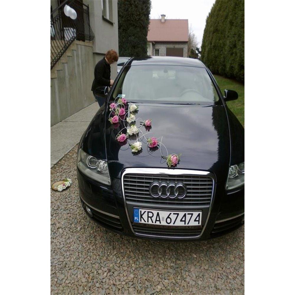 Samochód 5