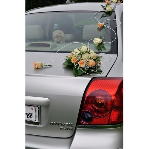 Samochód 7