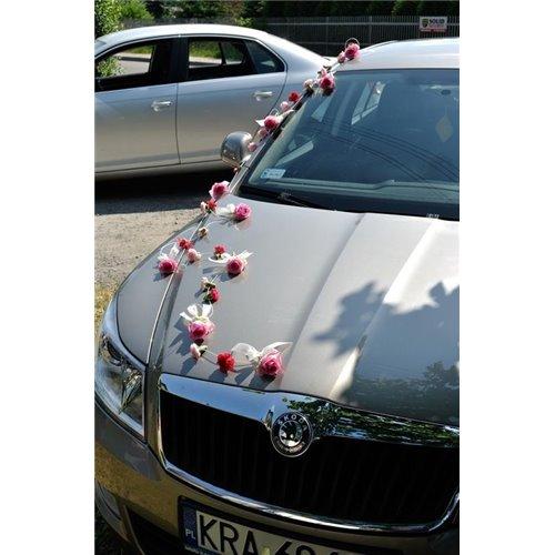 Samochód 13