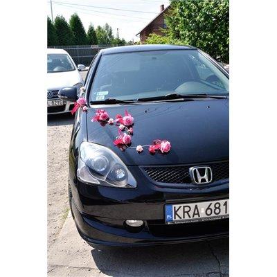 Samochód 14